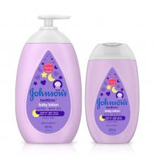 johnsons-bedtime-baby-lotion.jpg