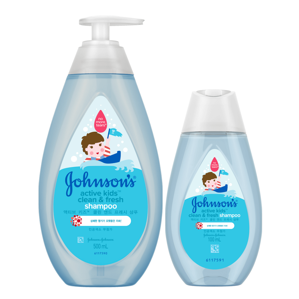 johnsons-baby-active-kids-clean-fresh-shampoo.png