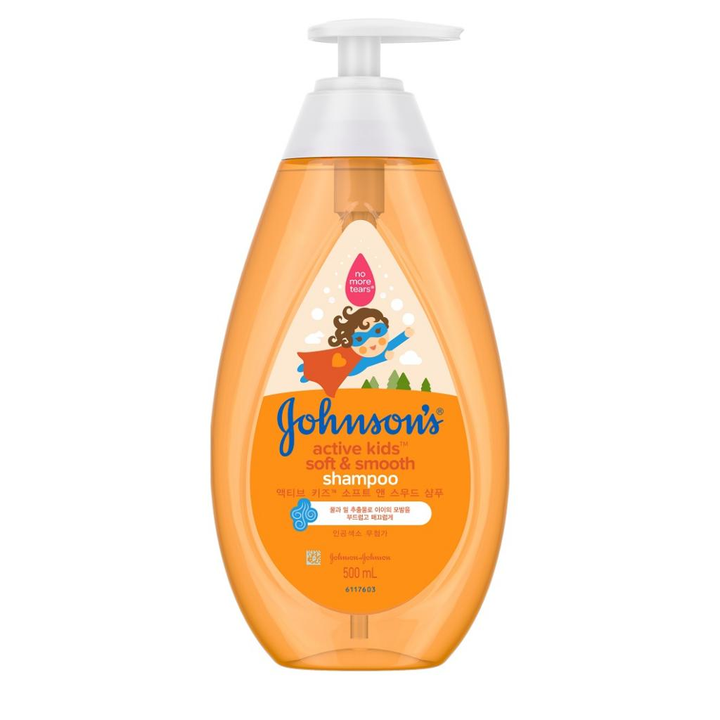 johnsons-baby-active-kids-soft-smooth-shampoo.jpg
