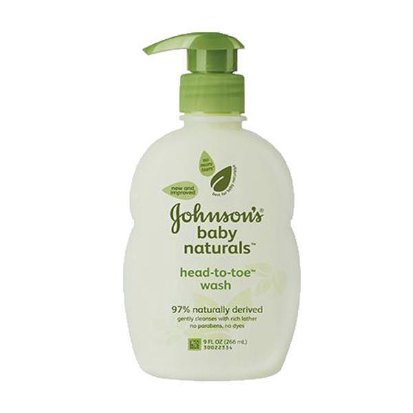 baby-naturals-head-to-toe-wash.jpg