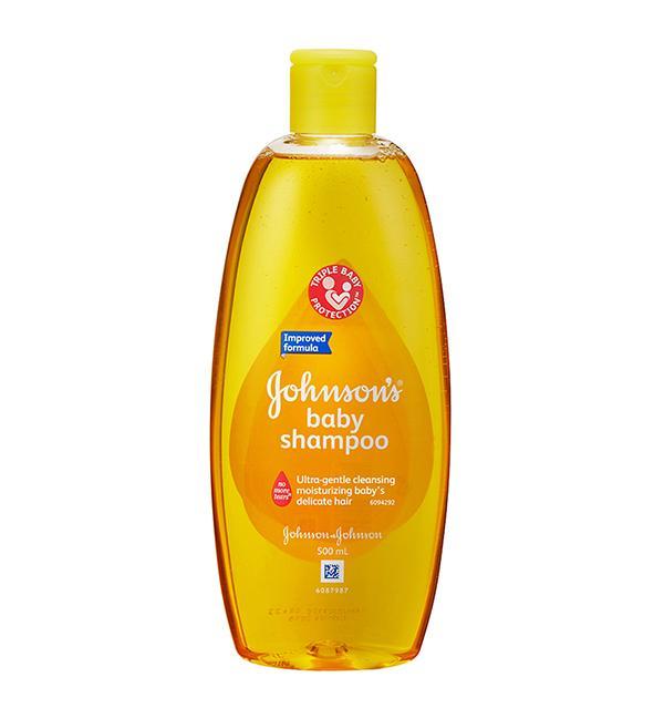 baby-shampo-improved-formula.jpg