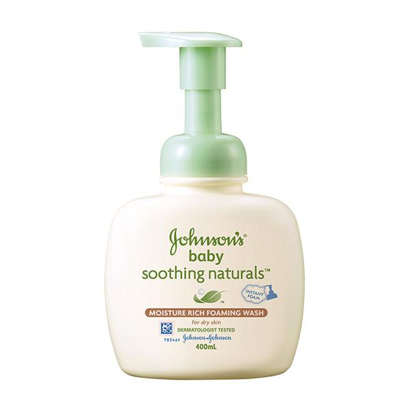 baby-soothing-naturals-foaming-wash.jpg