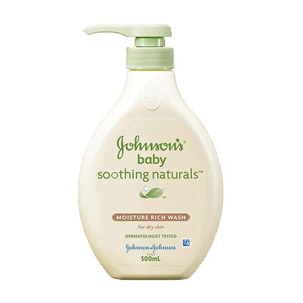 baby-soothing-naturals-rich-wash.jpg