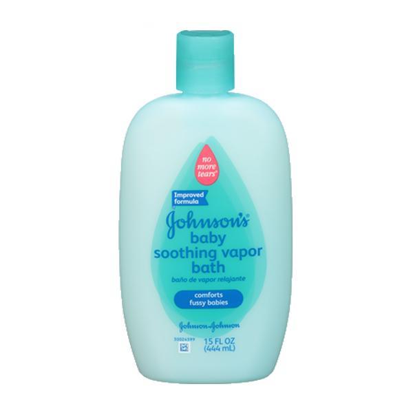 baby-soothing-vapor-bath.jpg