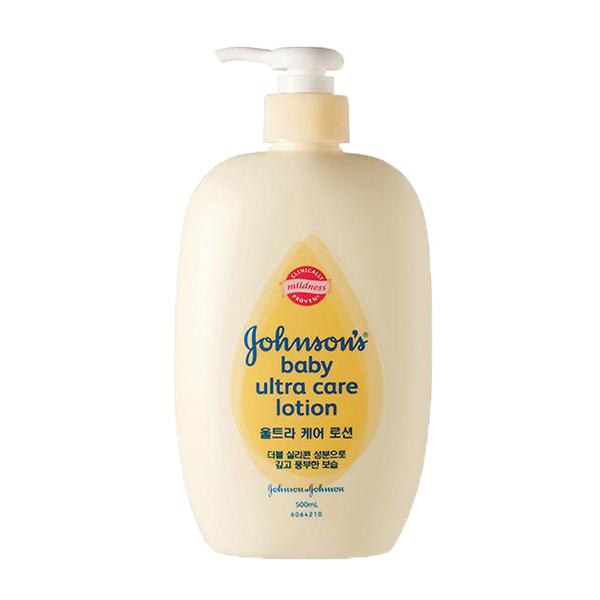 baby-ultra-care-lotion.jpg