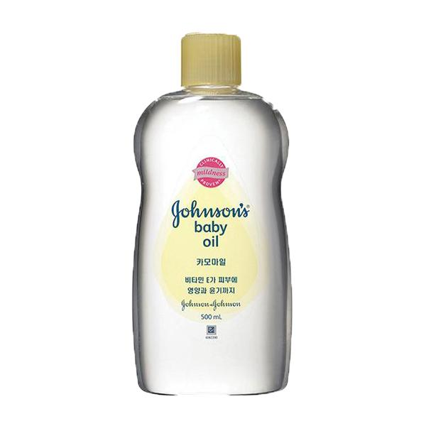 JOHNSON'S® baby Powder Pure Cornstarch with Calming Lavendar & Chamomile