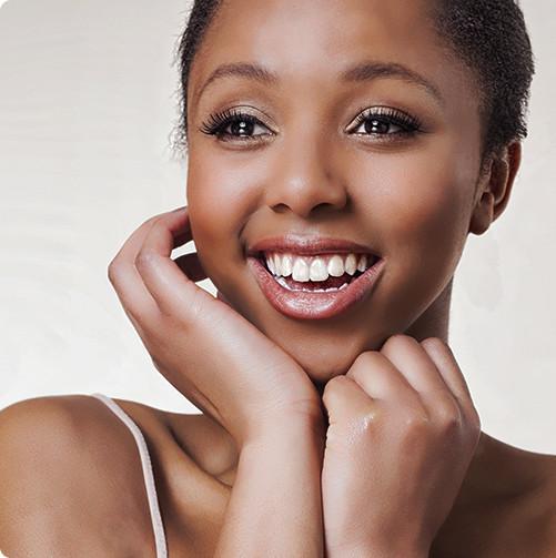 Superior Skin Care